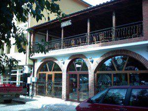 krumovgrad-bar-diva
