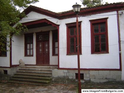 krumovgrad-museum