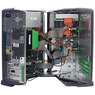 dell-dimension-8300_open