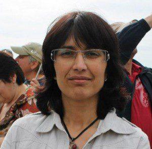 dr-ainyr-ismailova-krumovgrad
