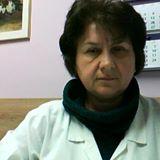 dr-maria-stefanova-ivanova-akusher