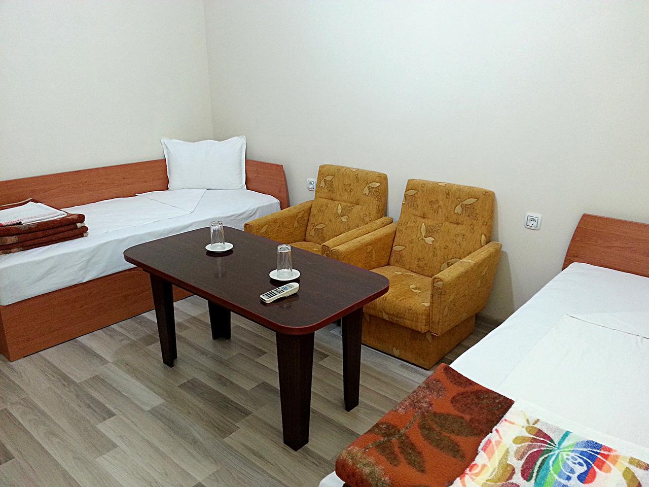 hotel-ahrida-krumovgrad1