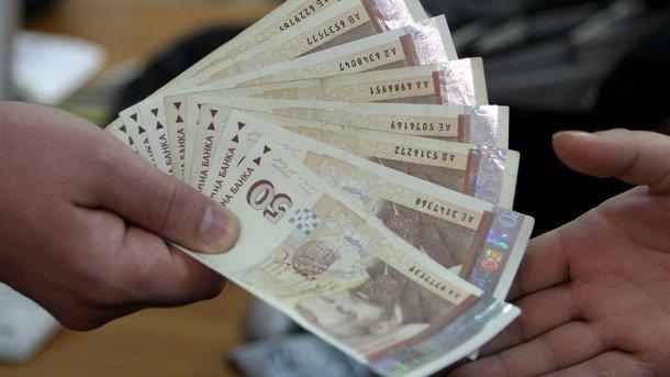 Средната заплата в Крумовград стана 2500 лева