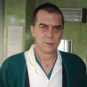 dr-erhan-aptula-hirurg