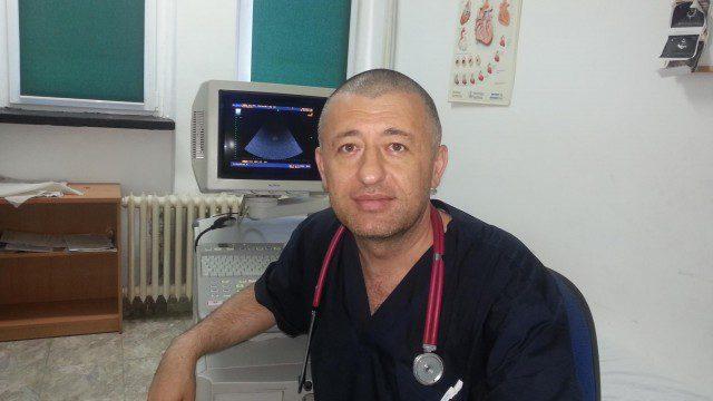 dr-kiamuran-mestan