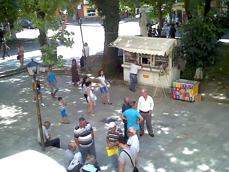vlcsnap-2013-07-19-11h32m45s175
