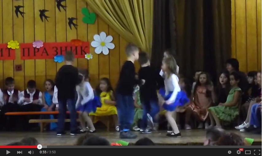 8mi-mart-detskata-gradina