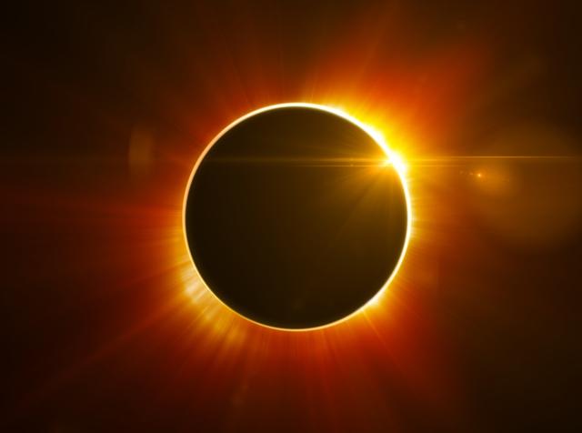eclipse-01