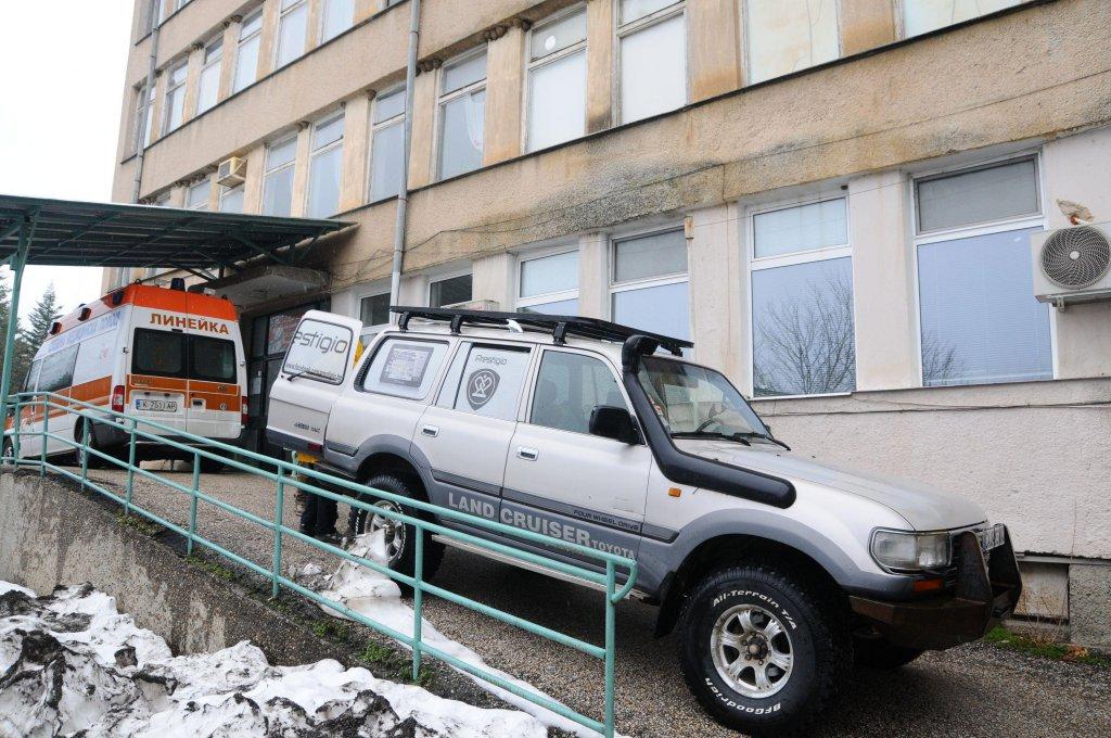 krumovgrad-generatori-toyataa