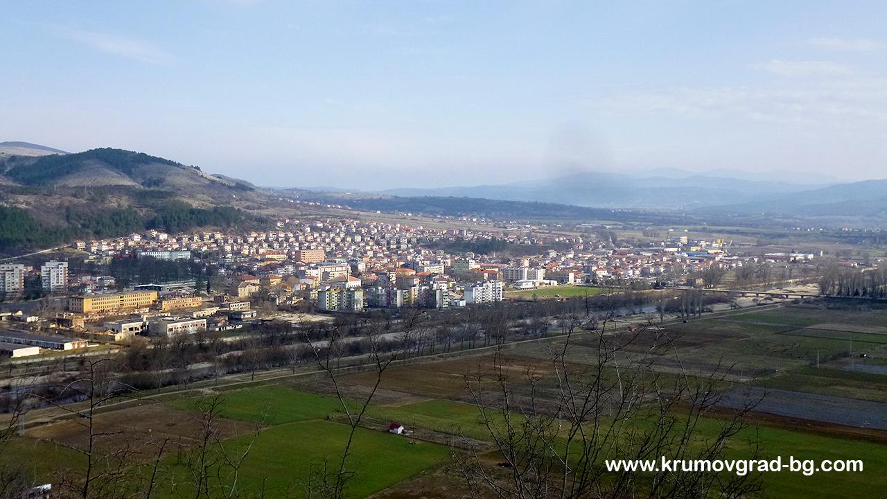 krumovgrad-panporama