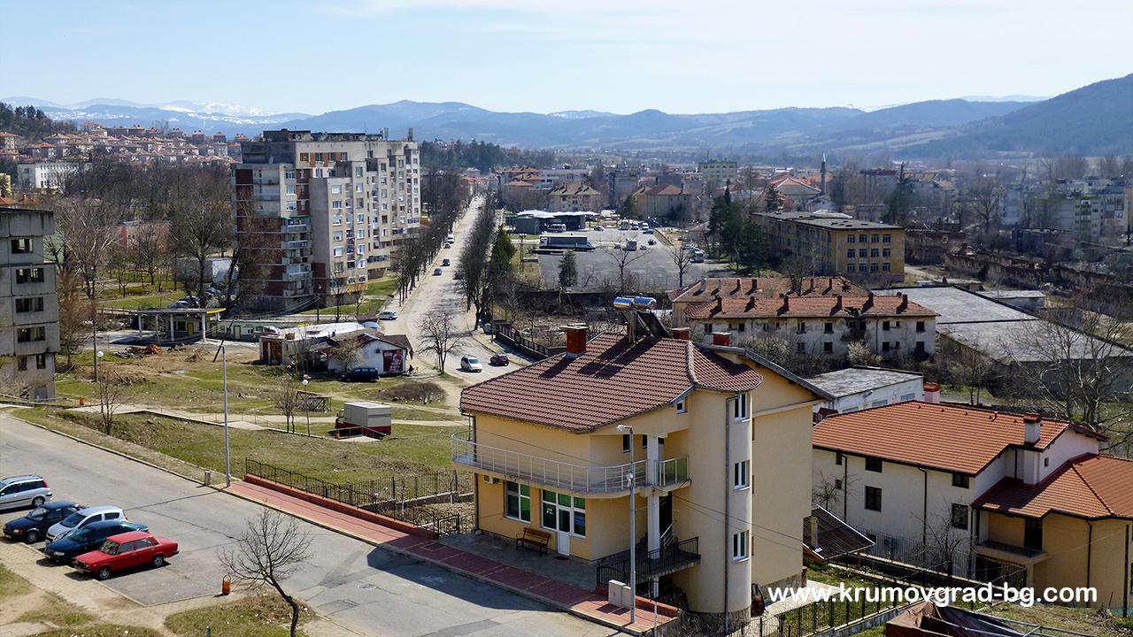 kushti-v-krumovgrad