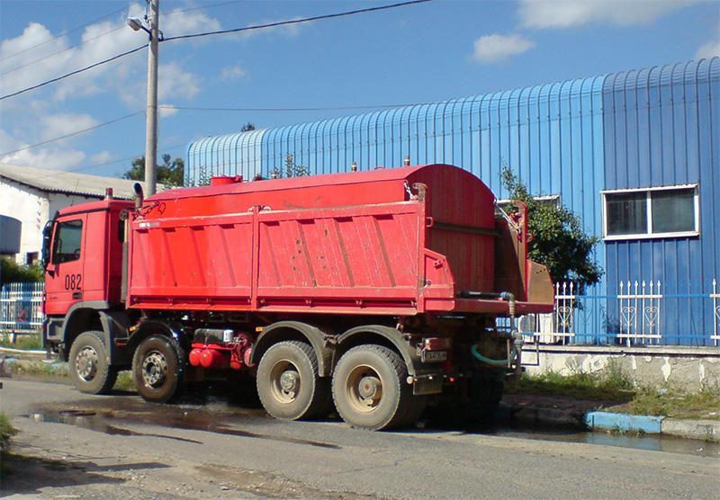 kamioni-21