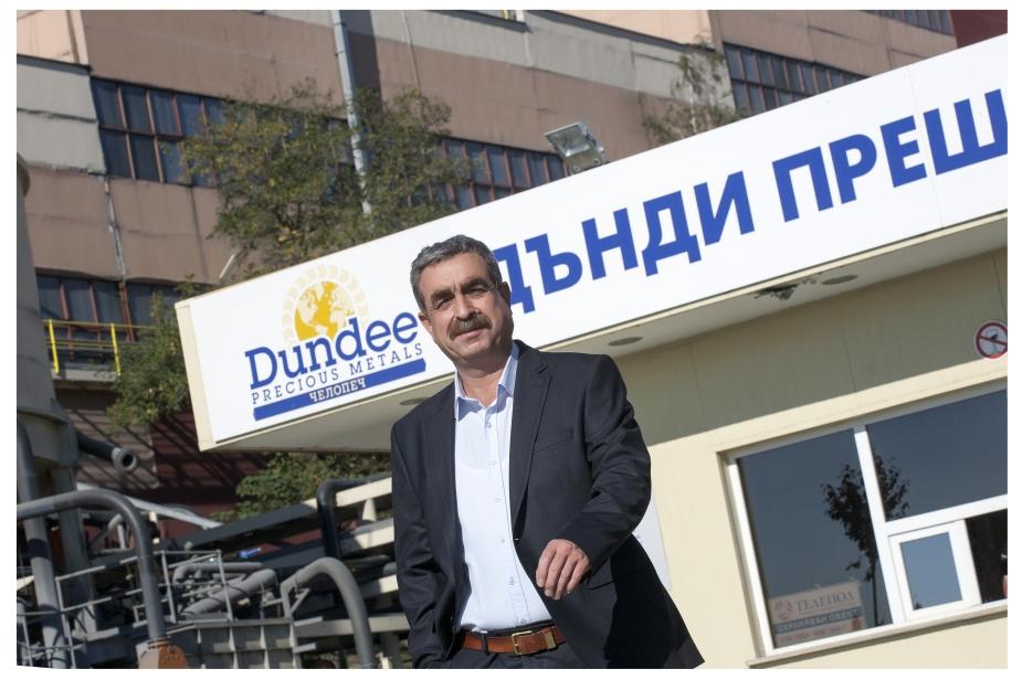 """Фондът на """"Дънди"""" върна в Крумовград младежи от Англия"""