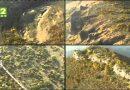 Средновековните крепости на Източните Родопи 1