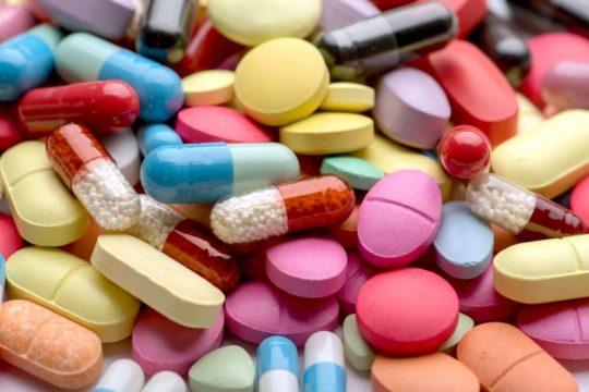Лекарства за артрит намаляват смъртността на коронавируса - Последни Новини от orientandoo.com