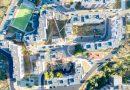 Преименуват общински пътища в Крумовград