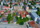 Трагичен инцидент в Крумовград. 63-годишен загина при пожар в жилището си