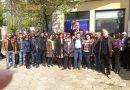 Общинските съветници от ГЕРБ в Крумовград дариха 1 500 лева на Центъра за спешна медицинска помощ