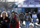 Цените в Одрин скочиха, нашите пазарджии се местят в Чорлу и Текирдаг