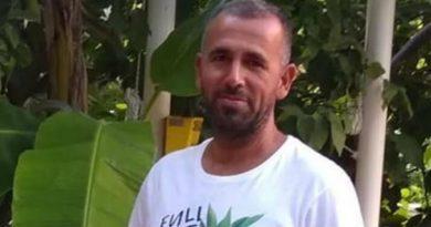 Крумовградчанин загина на строителна площадка в Турция