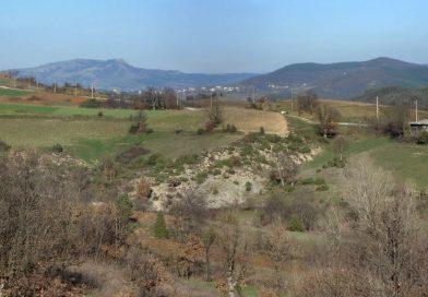 Издирват 82-годишен мъж в района на Крумовград