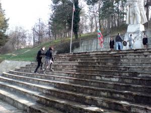 Крумовград 3ти март 2013