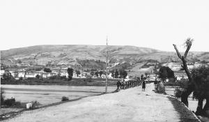 21 - Крумовград 1930 г.